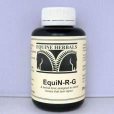 EquiN-R-G